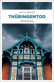 Thüringentod (Mängelexemplar)