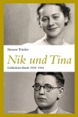 Nik und Tina (Mängelexemplar)