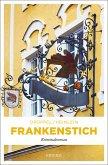 Frankenstich (Mängelexemplar)