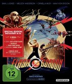 Flash Gordon Special Edition