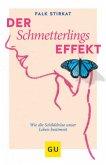 Der Schmetterlingseffekt (Mängelexemplar)