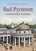 Bad Pyrmont (Mängelexemplar)