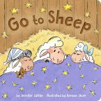 Go to Sheep (eBook, ePUB)