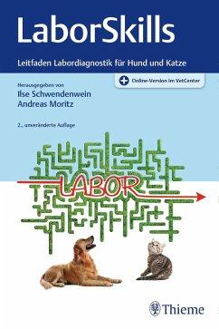 LaborSkills (eBook, PDF)