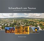 Schwalbach am Taunus (Mängelexemplar)