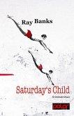 Saturday's Child (Mängelexemplar)