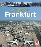 Flughafen Frankfurt (Mängelexemplar)