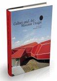 Culture and Art: Museum Design (Mängelexemplar)