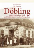 Zu Gast in Döbling (Mängelexemplar)