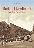 Berlin-Haselhorst (Mängelexemplar)