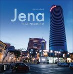 Jena (Mängelexemplar)