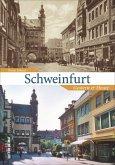 Schweinfurt (Mängelexemplar)