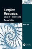 Compliant Mechanisms (eBook, ePUB)