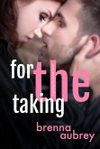 For The Taking (Gaming The System, #8) (eBook, ePUB)
