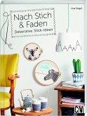 Nach Stich & Faden (Mängelexemplar)