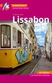 Lissabon MM-City Reiseführer Michael Müller Verlag (Mängelexemplar)