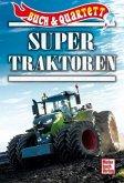 Super Traktoren (Mängelexemplar)