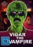 Vidar the Vampire