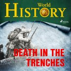 Death in the Trenches (MP3-Download)