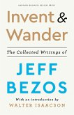 Invent and Wander (eBook, ePUB)
