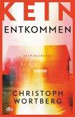 Kein Entkommen / Trauma Bd.1 (eBook, ePUB)