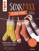 SoxxMixx. Muster-Mania by Stine & Stitch (eBook, ePUB)