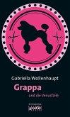 Grappa und die Venusfalle / Maria Grappa Bd.27 (Mängelexemplar)