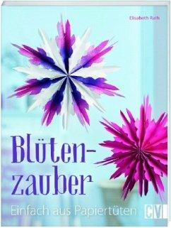 Blütenzauber (Mängelexemplar) - Rath, Elisabeth