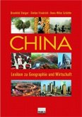 China (Mängelexemplar)