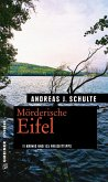 Mörderische Eifel (Mängelexemplar)