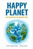 Happy Planet (Mängelexemplar)
