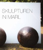Skulpturen in Marl (Mängelexemplar)