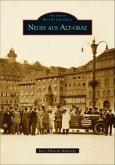 Neues aus Alt-Graz (Mängelexemplar)