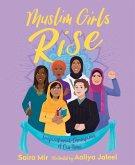 Muslim Girls Rise (eBook, ePUB)