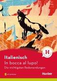 Italienisch - In bocca al lupo! (eBook, PDF)