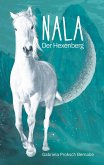 NALA - Der Hexenberg (eBook, ePUB)