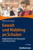 Gewalt und Mobbing an Schulen (eBook, ePUB)