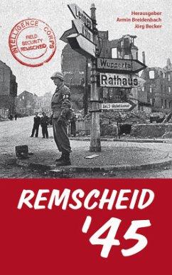 Remscheid ´45