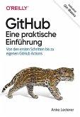 GitHub - Eine praktische Einführung