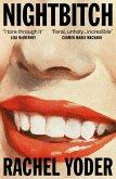 Nightbitch (eBook, ePUB)