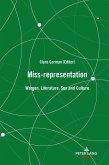 Miss-representation (eBook, ePUB)