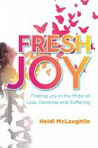 Fresh Joy (eBook, ePUB)