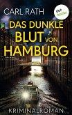 Made in Hamburg (eBook, ePUB)