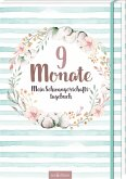 9 Monate