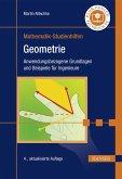 Geometrie (eBook, PDF)