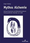 Mythos Alchemie (eBook, ePUB)