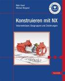 Konstruieren mit NX (eBook, PDF)