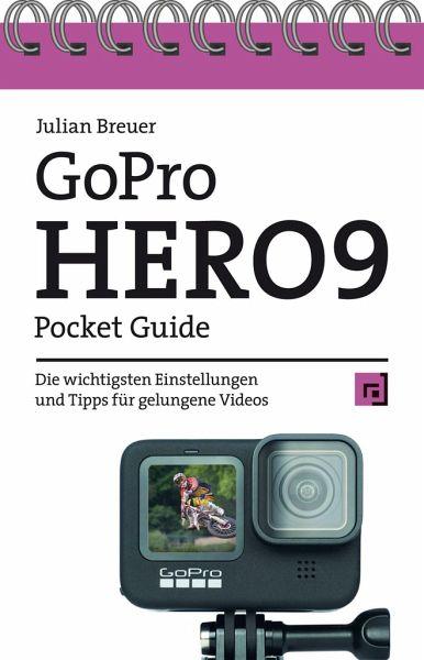 Hero9 gopro