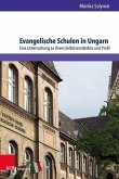 Evangelische Schulen in Ungarn