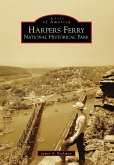 Harpers Ferry National Historical Park (eBook, ePUB)